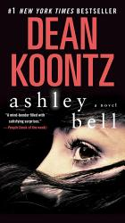 Ashley Bell Book PDF