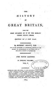 v. 9-10 1399-1485