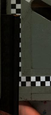 Помање српске народне свечаности уз мимогредне народне обичаје: сабрао по Боки Которској, Црној Гори и Ерцеговини и у реду описао