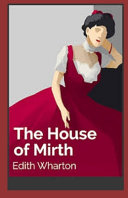Download The House of Mirth Illustrated Book