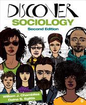 Discover Sociology: Edition 2