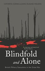 Blindfold and Alone
