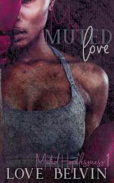 My Muted Love