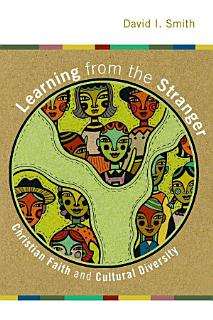Learning from the Stranger Book