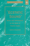 Download Ecstatic Sound Book