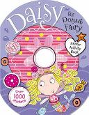 Daisy the Donut Fairy