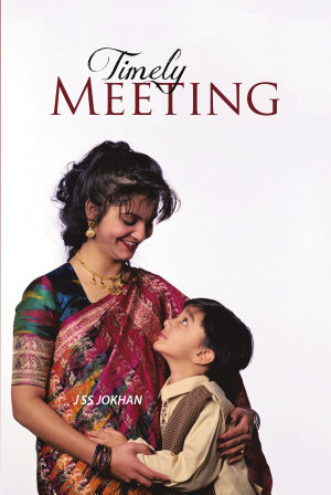 Timely Meeting