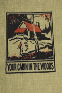 Your Cabin in the Woods PDF