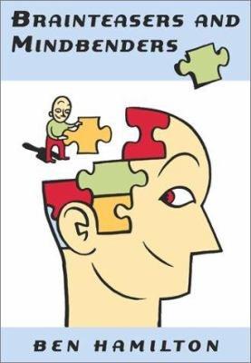 Brainteasers and Mindbenders PDF