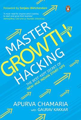 Master Growth Hacking