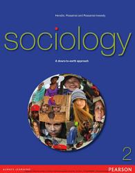 Sociology A Down To Earth Approach Book PDF