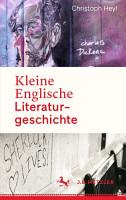 Kleine Englische Literaturgeschichte PDF
