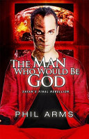 The Man Who Would Be God PDF
