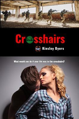 Crosshairs PDF