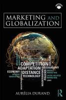 Marketing and Globalization PDF