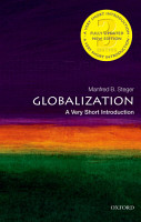 Globalization  A Very Short Introduction PDF