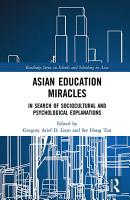 Asian Education Miracles PDF