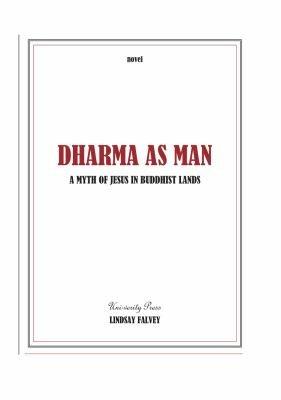 Dharma as Man PDF