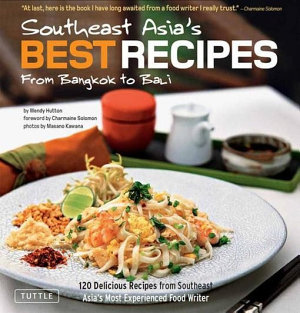 Southeast Asia s Best Recipes