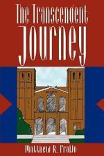 The Transcendent Journey