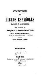 Obras de Lope de Rueda ... MDLXVII[-MDLXXVI]: Volumen 1