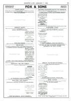 Country Life PDF