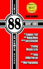 The Secret Beliefs of The Illuminati