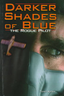 Darker Shades of Blue PDF