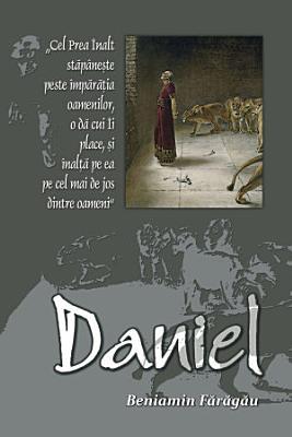 Daniel ed  3 PDF