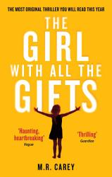 The Girl With All The Gifts PDF