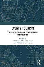 Events Tourism
