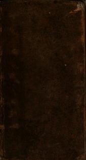 La relation de trois ambassades de Monseigneur le Comte de Carlisle ...: commencées en l'an 1663 et finies en 1664