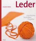 Leder PDF