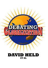 Debating Globalization