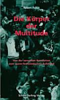 Die K  rper der Multitude PDF