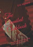 The Cannibal Cookbook PDF