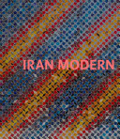 Iran Modern PDF