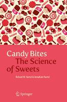 Candy Bites PDF