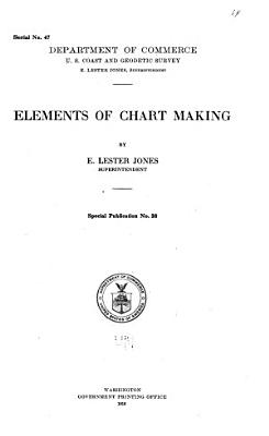 Special Publications