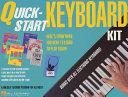 Quick Start Keyboard Kit