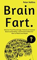 Brain Fart PDF