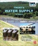 Twort s Water Supply PDF