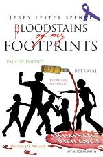 Bloodstains Of My Footprints