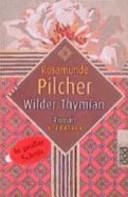 Wilder Thymian  Gro  druck PDF