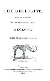 The Geologist: Volume 5
