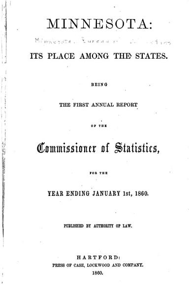 Download Annual Report Book