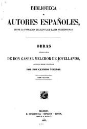 Obras publicadas é inéditas: Volumen 2