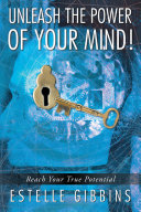 Unleash the Power of Your Mind!