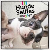 Hunde-Selfies: #styler