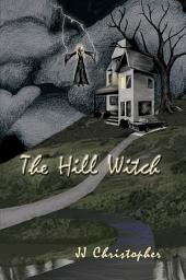 The Hill Witch